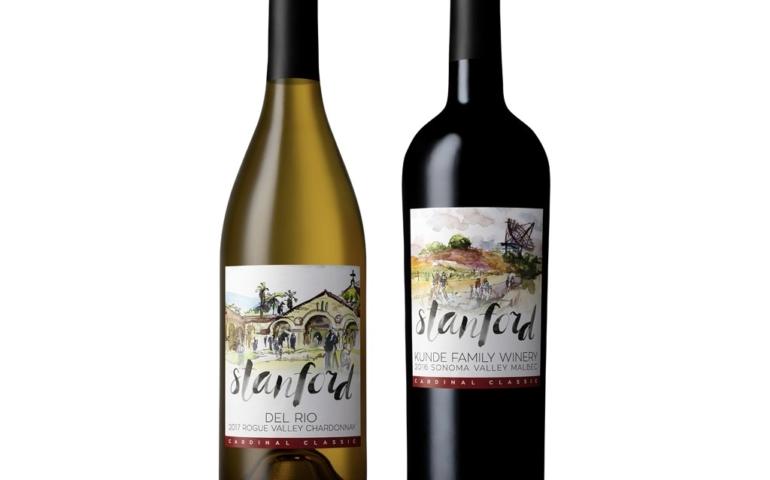 Universities are Selling Wine Through Vinoshipper