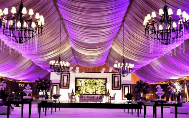 How to Become a Successful Event Planner in Nigeria