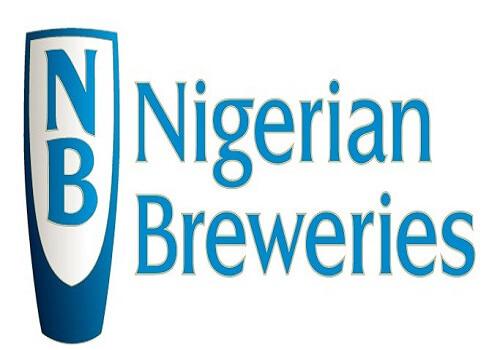 History of Nigerian Breweries