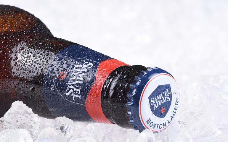 Hop Take: Boston Beer Is Big Beer
