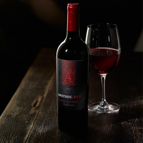 Red Wine Glass Bottles Market 2023: Key Players, Application, Types, Region