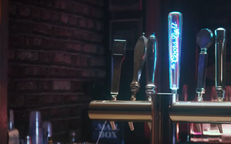MillerCoors Offering Free Beer For Every Negative Bud Light Comment