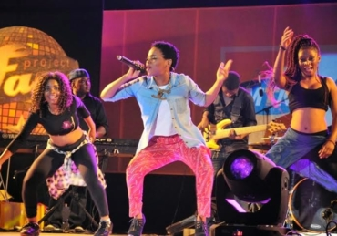 Top Places to Listen to Music in Lagos