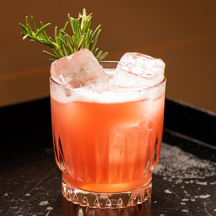 11 Gin Cocktails to Drink in Bars Now