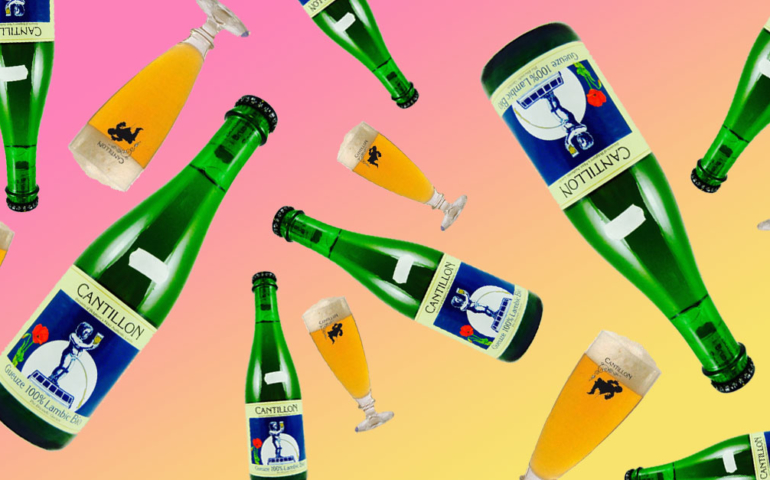 11 Things You Should Know About Cantillon