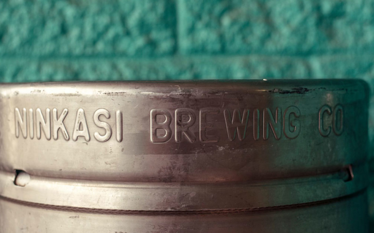 Hop Take: Another Top 50 Craft Brewery Sells to Deep-Pocketed Investors