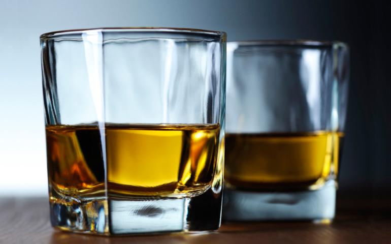 The Five Biggest Scotch Myths