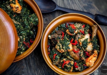 18 Excellent Buka Joints to Try in Lagos