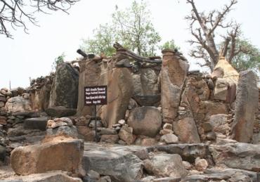 10 Top Unmissable Attractions in Nigeria