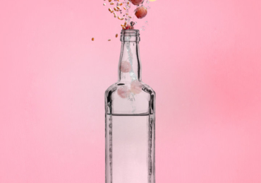 Science Explains Why Some Base Ingredients Make Better Vodka
