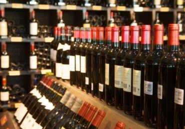 9 Most Popular Wine Distributors in Lagos Nigeria