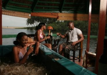 5 Exciting Things To Do In Lagos