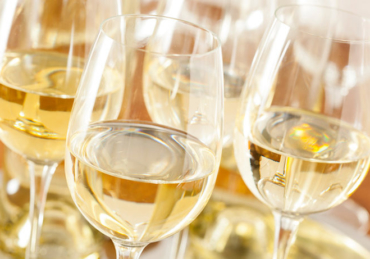 6 White Wines You Don't Know And Should