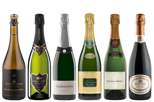 Best Affordable Wines In Lagos
