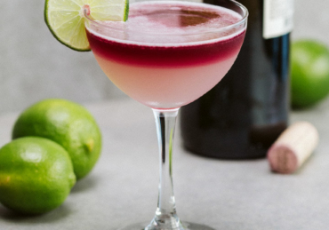 11 Tequila and Mezcal Cocktails to Try Right Now