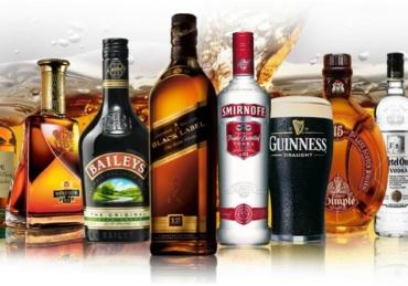 13 Types of Beverages in Nigeria