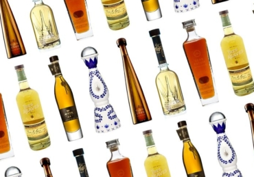 The 17 Best Sipping Tequilas