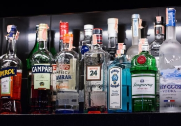Best Alcoholic Drinks You Must Try