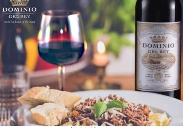 10 Natural Wines In Nigeria