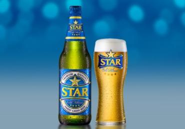 Top Beer Brands in Nigeria