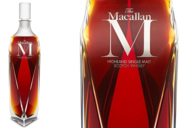 5 Of The Best Whiskeys In The World