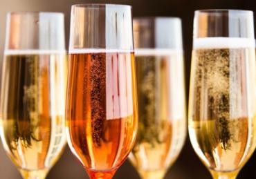 Best Sparkling Rosé Wine In Nigeria In 2020