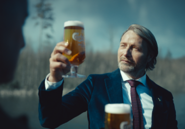 Carlsberg: 'slow Recovery in China' After Sales Fall 7%