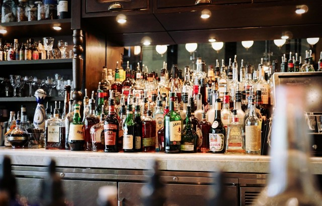 Bars Gain Further Protection From Landlords