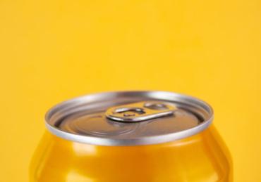 Us Take-home Beer Sales Ease Big Brewers' Potential Losses