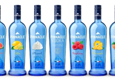 Pinnacle Vodka Prices Guide 2020