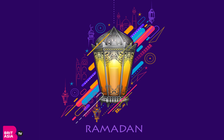 All About Ramadan, Islam's Holy Month