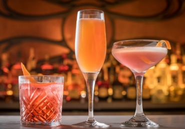 11 Essential Cocktails to Try in June