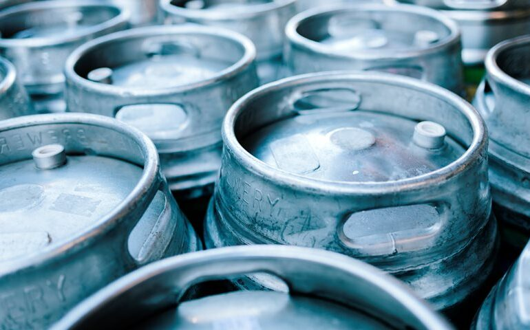 Cask Marque Initiatives Prepare Pubs for Reopening