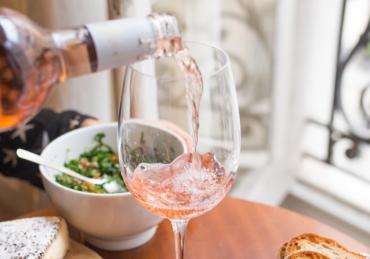 10 Best Rosé Wines You Should Drink In June
