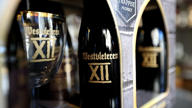 What You Don't Know About the World's Rarest Beers
