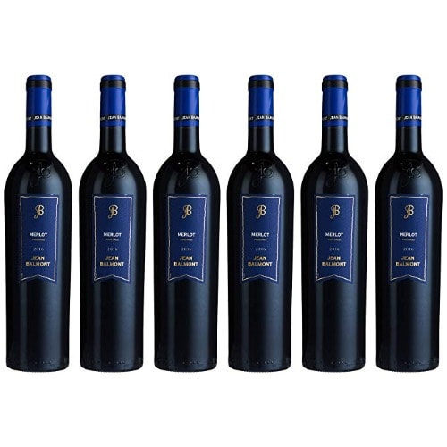 Top 10 Wines To Drink For A Prefect Weekend Relaxation In Nigeria