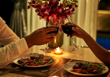 Top 12 Non-Alcoholic Wines In Nigeria 2020