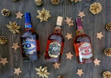 11 Best Rums: Dark, White and Spiced Tropical Tipples
