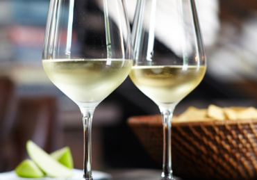 10 White Wine To Try In Lagos This September