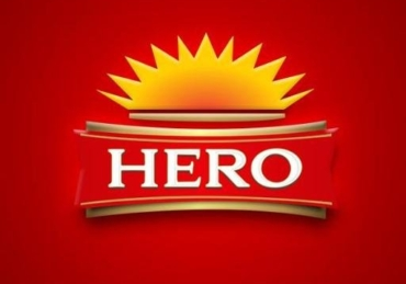 Know Your Hero Lager Beer