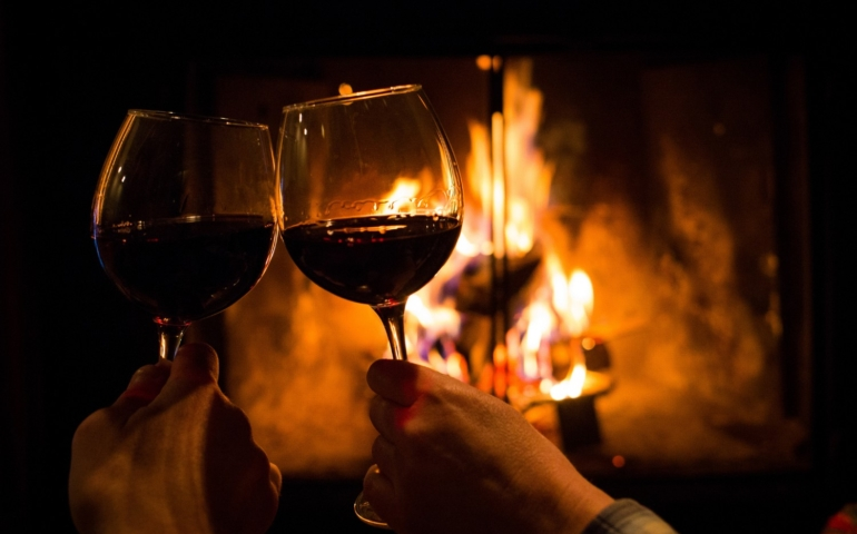 5 Wines to Try in Abuja this January