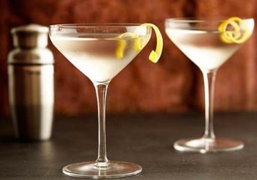 11 Essential Cocktails to Try in September
