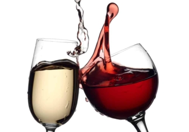How to Acquire the Taste for Wine