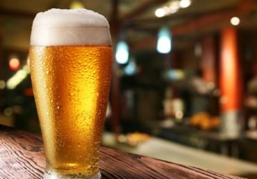 Top 6 Beers in Lagos