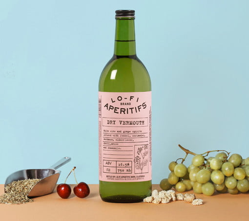 6 Great American Vermouths to Try Now