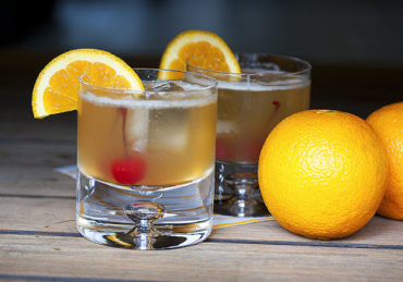 10 Cocktails to Try this February