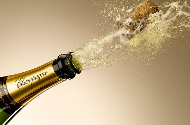 10 Wines Worth Extravagant Spending